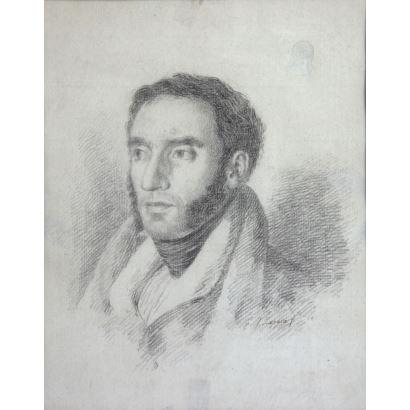 Escuela Española, pps. XX.