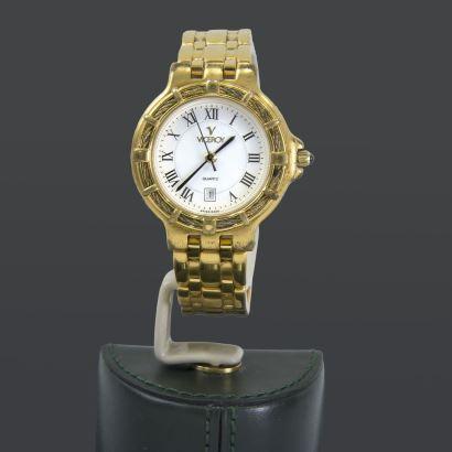 Reloj de señora Viceroy