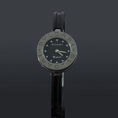 Reloj BVLGARI B.Zero1