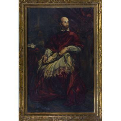 Pintura del siglo XX. ALEJO MUNTANER LLULL (Manacor, Mallorca, 1920)