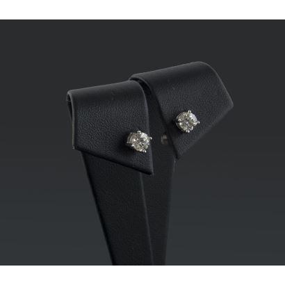 High Jewelry . Dormilonas