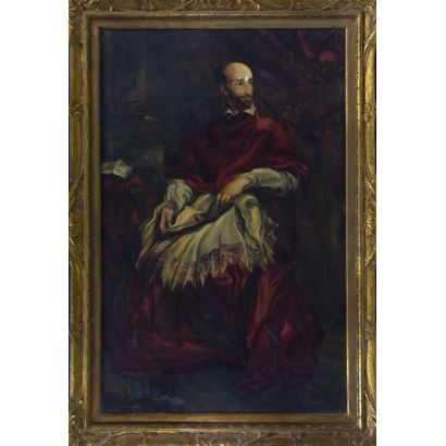 ALEJO MUNTANER LLULL (Manacor, Mallorca, 1920)