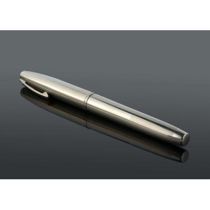 Sheaffer fountain pen, S. XX.