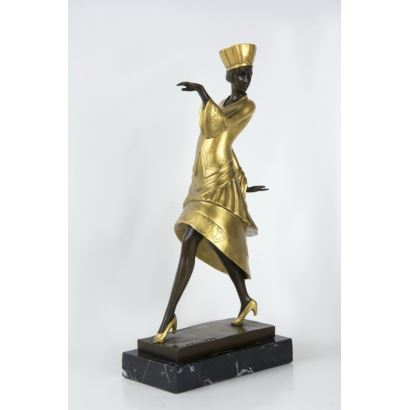 According to Paul Philippe's model (France, 1870-1930)