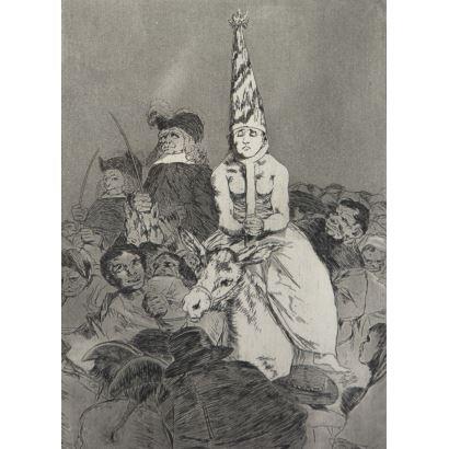 MIGUEL SEGUI Y RIERA (Barcelona, 1858-1923).