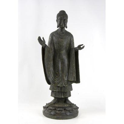 Buda, S. XX.