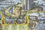 Obra Gráfica. Grabado, siglo XIX.