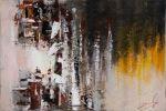 Pintura del siglo XX. Escuela Contemporánea